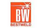 Логотип Bestweld