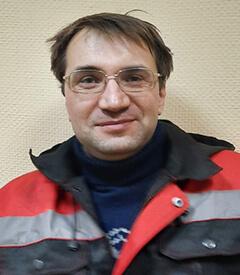 Анатолий Валерьевич