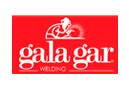 Логотип Galagar