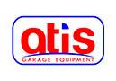 Логотип Atis